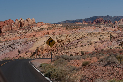 Las Vegas 2013 - Valley of Fire - DSC05230.jpg