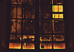 Rear Window_28632838614_l (kosmosaeternus) Tags: distortion distorted distortedphotography darkphoto lowlight darkphotography fineartphoto finart artphotography nightphotography texturephotography textural doubleexposure nature naturephotography nohumans nopeoplephotography oldphoto lightandshadow edited photoshop digitalphotography nightphoto night lowlightphotography lowlightphoto phenomena shadowplay ordinarylife nightshadows distortedphoto