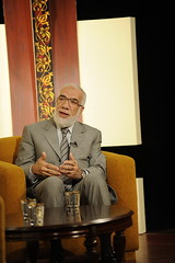 الدكتور الكافي المرحلة الراهنة -الانتخابات- وقفةٌ النفس