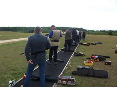 """WCSA Gallery Rifle Open 2011 • <a style=""""font-size:0.8em;"""" href=""""http://www.flickr.com/photos/8971233@N06/5800426988/"""" target=""""_blank"""">View on Flickr</a>"""