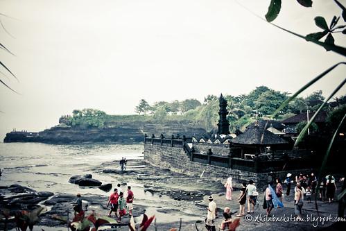 031610_Indo-205