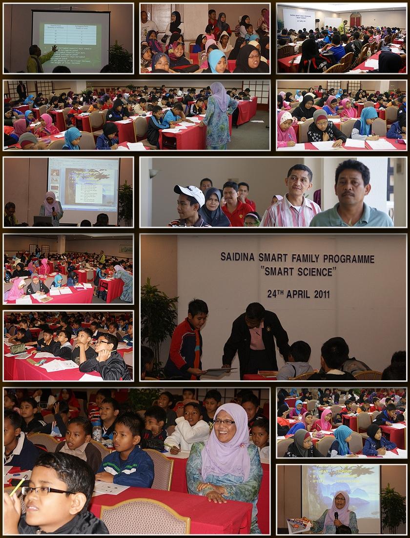 20110424_RKB-SmartScienceUPSR