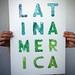 Música en español-Canciones latinas de hoy-56'
