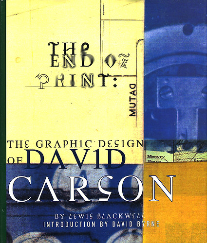 The-end-of-print