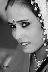 B & W Portrait  3-3 Series Final (saleh alghasham || Ebdaa3i.com) Tags: b portrait lens dubai zoom 33 sony w location telephoto final series f28 70200mm gseries sal70200g slta55v