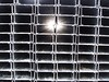 05.04. (latelounge) Tags: pattern struktur baustelle constructionsite muster odt 2011 latelounge