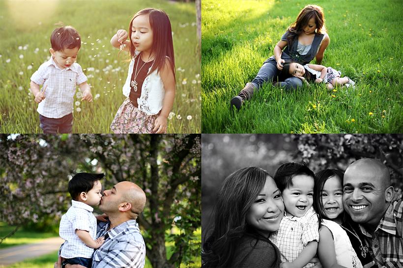 edmonton_childrens_photographer