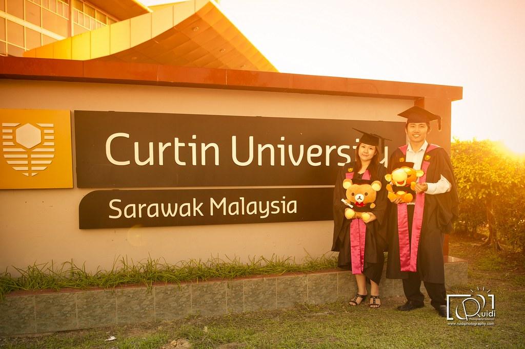 Ruidiphotography.com - Miri Sarawak Freelance Photographer - GraduationU0012