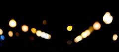 Fcil, qu es? (loli jackson) Tags: alicante fuegos artificiales 2011 hogueras masclet