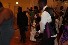 IMG_2298 (malawiana.net) Tags: malawi bingu lilongwe malawiananet malawiana nyasatimes nankwenya jackchitenje