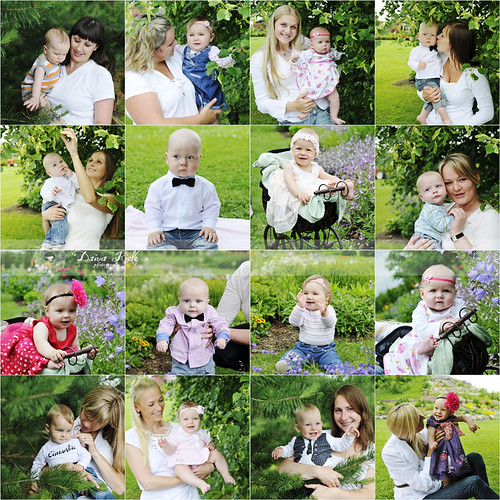 SM susitikimo /2011.06.22 gražiausios akimirkos :)