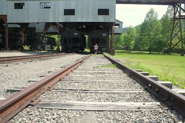 Cumberland Trip 166