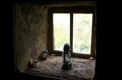 Panayia Porphyra, through a window (Ren Mouton) Tags: light church window lamp licht greece monastery macedonia kerk byzantine klooster raam greekorthodox griekenland agios byzantijns prespes agiosachillios  grieksorthodox macedoni  s agiosachilios prespalake achyllioskleine prespameerprespameerlake mikri prespaliqen presps voglsmall  limnimikriprespa panayiaporphyra