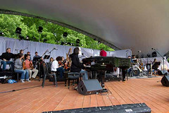 Chantal Kreviazuk at Jackson Triggs with NSA-19.jpg (Terry Babij) Tags: concert jacksontriggs nsa niagarasymphonyorchestra chantalkreviazuk bradleythachuk