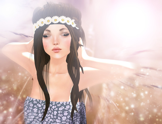 HAIR FAIR 2011 Teaser