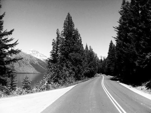 20110703 montana - 22