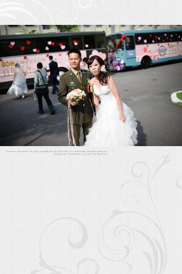 20110705book15