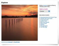 FRONT PAGE / PORTADA DEL EXPLORER / June 22, 2011 (DavidFrutos) Tags: explore frontpage explorefrontpage explorefp davidfrutos portadadelexplore