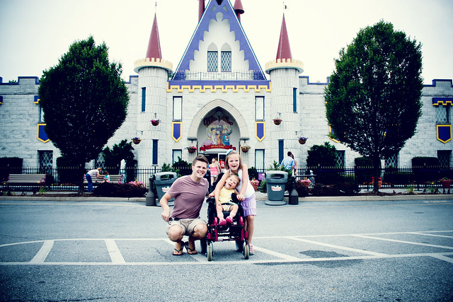 Dutch Wonderland-1