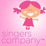 singersco_button