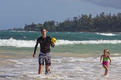Holladay Water (holladayphoto) Tags: waterphotographer hawaiiphotos hawaiiweddings holladayphoto