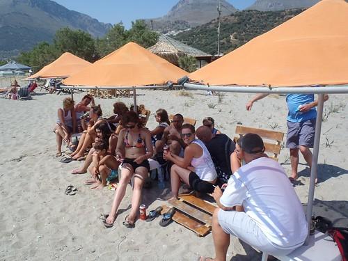 Plakias, Crete (2011) - 056