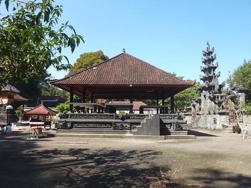 Lombok-Mataram (105)