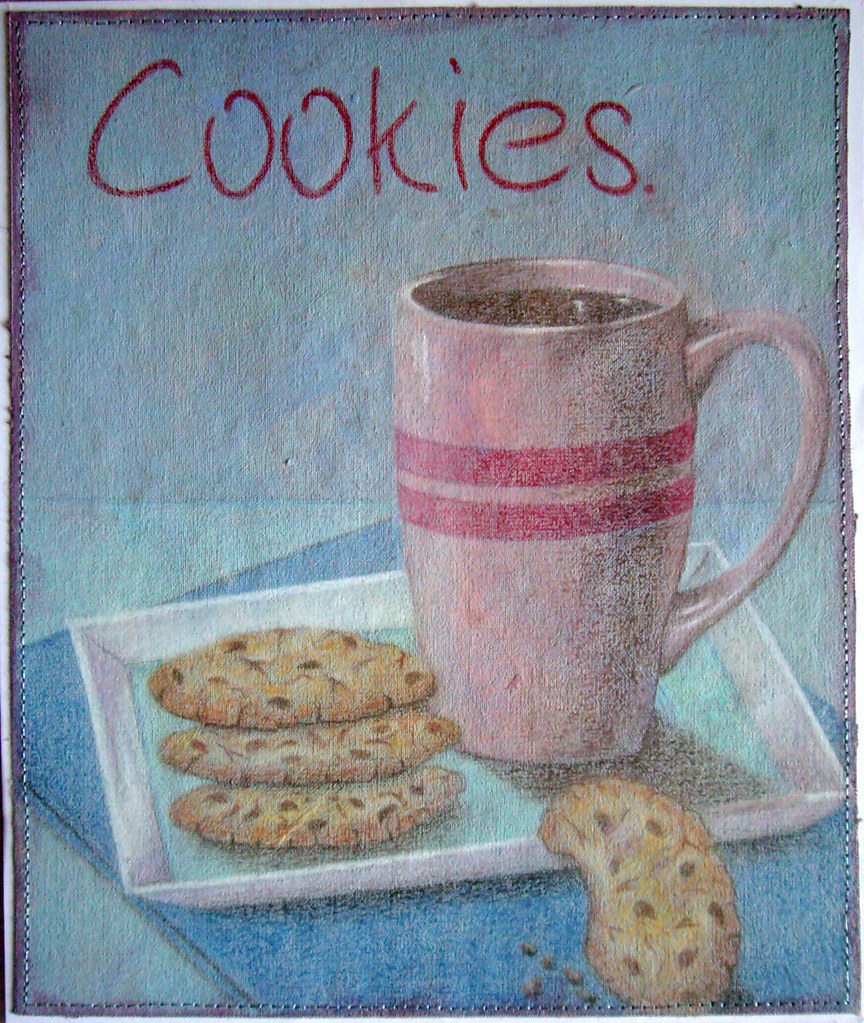 recipe book 2