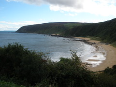 "Kinnegoe Bay 1 • <a style=""font-size:0.8em;"" href=""http://www.flickr.com/photos/64982164@N04/5915483527/"" target=""_blank"">View on Flickr</a>"