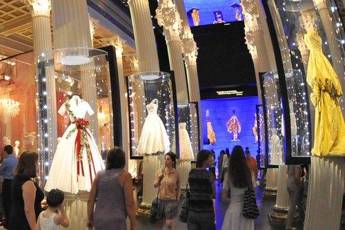 Dior.Exhibit.15