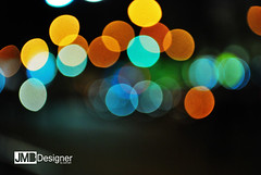Unfocused (Julmart Designer) Tags: