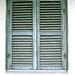 Tuol Sleng Window 02