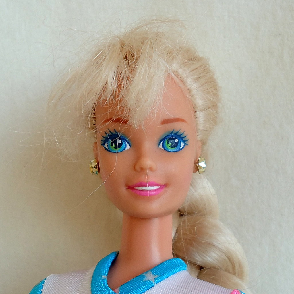barbie doll research paper 9 results  research essay sample on barbie doll custom essay writing.