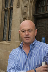 Ross Kemp (Kathyse13) Tags: afghanistan actor warriors author gangs journalist eastenders presnter rosskemp grantmitchell ultimateforce