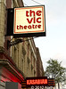 Kasabian @ Vic Theatre, Chicago, IL - 04-02-12