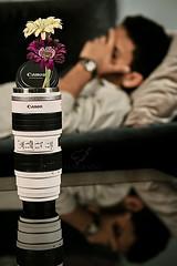 canon <3 (Mohammed Almuzaini   ) Tags: camera water glass beautiful night canon wonderful kept him is search nice nikon flickr day explorer well cups mohammed saudi arabia mug did lupine                   muzaini  almuzaini mazini almozaini