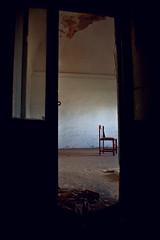 kind of loneliness (mumucs) Tags: tellmeastory mumucs fotograffiati