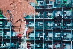 JANA & JS (Hookedblog) Tags: urban streetart stencils london art shoreditch bricklane oldstreet fashionstreet eastlondon janajs hookedblog ©markrigney