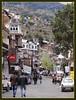 Recong Peo (Indianature4) Tags: india mountains hp april himachal himalayas 2012 himachalpradesh kinnaur peo indianature recongpeo snonymous