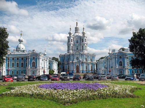 Saint Petersburg 32 ©  Alexxx1979