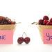 Day 77 - Cherries-015.jpg
