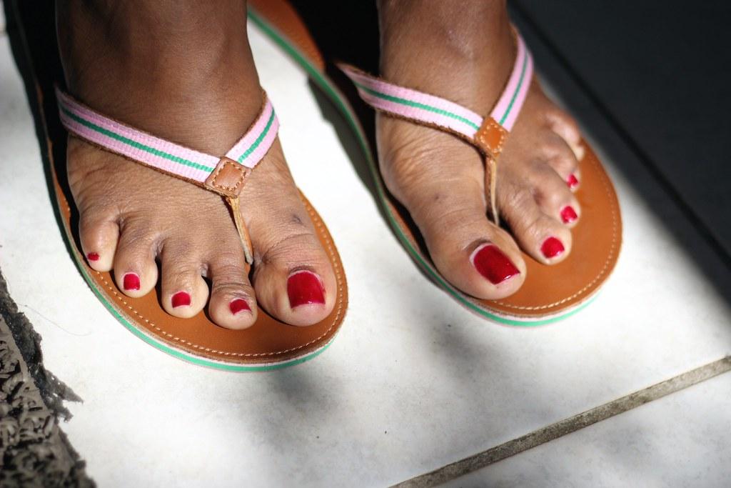 ebony-sexy-soles-and-toes-sugar-porn-ebony