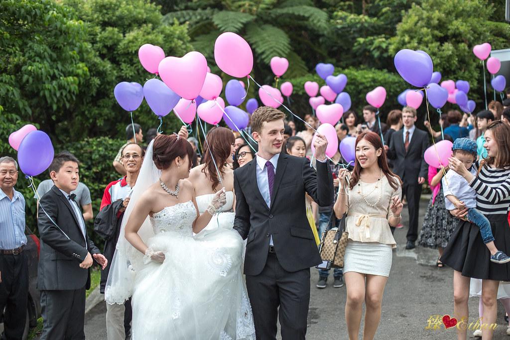 婚禮攝影, 婚攝, 大溪蘿莎會館, 桃園婚攝, 優質婚攝推薦, Ethan-078