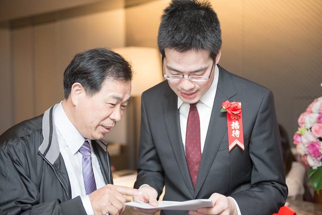 婚禮紀錄,台北婚攝,晶華酒店,晶華婚攝,婚攝紅帽子,DSC_18