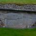 "2014 04 - Irlanda-6.jpg • <a style=""font-size:0.8em;"" href=""http://www.flickr.com/photos/35144577@N00/14107802521/"" target=""_blank"">View on Flickr</a>"