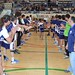 CHVNG_2014-05-18_1357