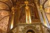 Détails du monastère