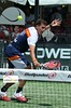 """paquito navarro 13 final masculina campeonato españa padel 2014 la moraleja madrid • <a style=""""font-size:0.8em;"""" href=""""http://www.flickr.com/photos/68728055@N04/14217443085/"""" target=""""_blank"""">View on Flickr</a>"""
