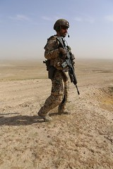 Afghanistan Mazar - e Sharif 22.05.2014   img_6979_result (Thomas Rossi Rassloff) Tags: afghanistan sharif army us german nato forces armee bundeswehr mazar otan isaf