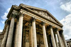 Paris-2008-002